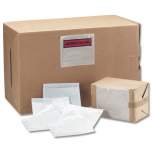 packing-slip-envelopes